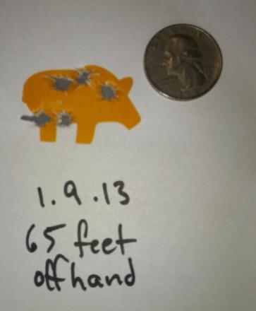 DIE, PIG! Graphic Photo! [sarcasm/]-piggie-had-die-small.jpg