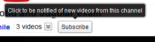 Anybody else see this weird thing on YouTube?-.png