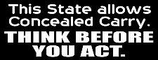 Great Bumper Sticker-state-allows-cctn.jpg