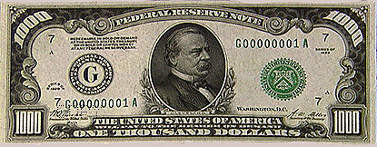 Church Donation-thousand-dollar-bill-heads-1-.jpg