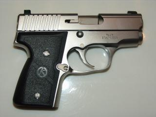Kahr MK9 elite ..what are your thoughts-thum_19647af26ae72b7f.jpg