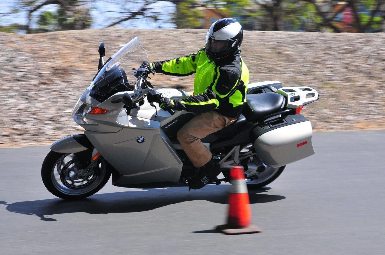 Motorcycle thread-thumbnail7.jpg