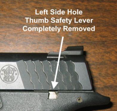 Crimson Trace & Modify my Gun?-thumbsafetyhole-left.jpg