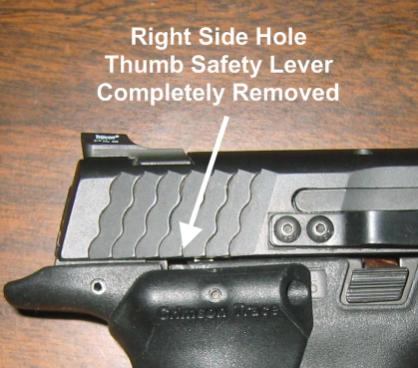 Crimson Trace & Modify my Gun?-thumbsafetyhole-right.jpg