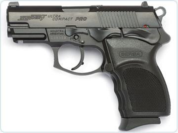 My favorite size handgun, The in-betweeners-thunder-pro-uc-9-mat-l-fram.jpg