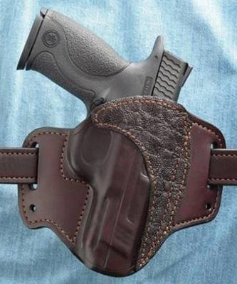 A newbie Holster Question about Cant-thunderbird1a.jpg