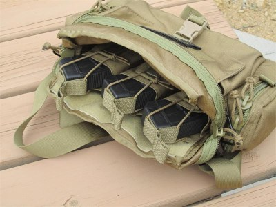The Role of the Trunk Rifle-tib2.jpg