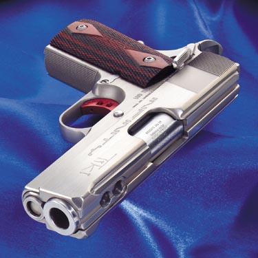 Favorite movie handgun-tiki.jpg