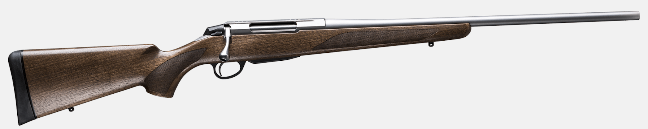 Anybody get anything good that's firearm related today?-tikka_t3x_hunter_stainless.png