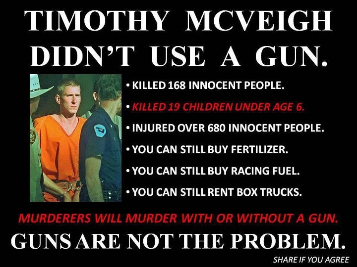 Pass this Timothy McVeigh photo/stats to others-timothy-mcveigh.jpg