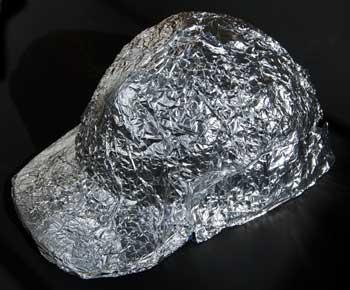 Will Ft. Hood impact ammo availability?-tin-foil-hat.jpg