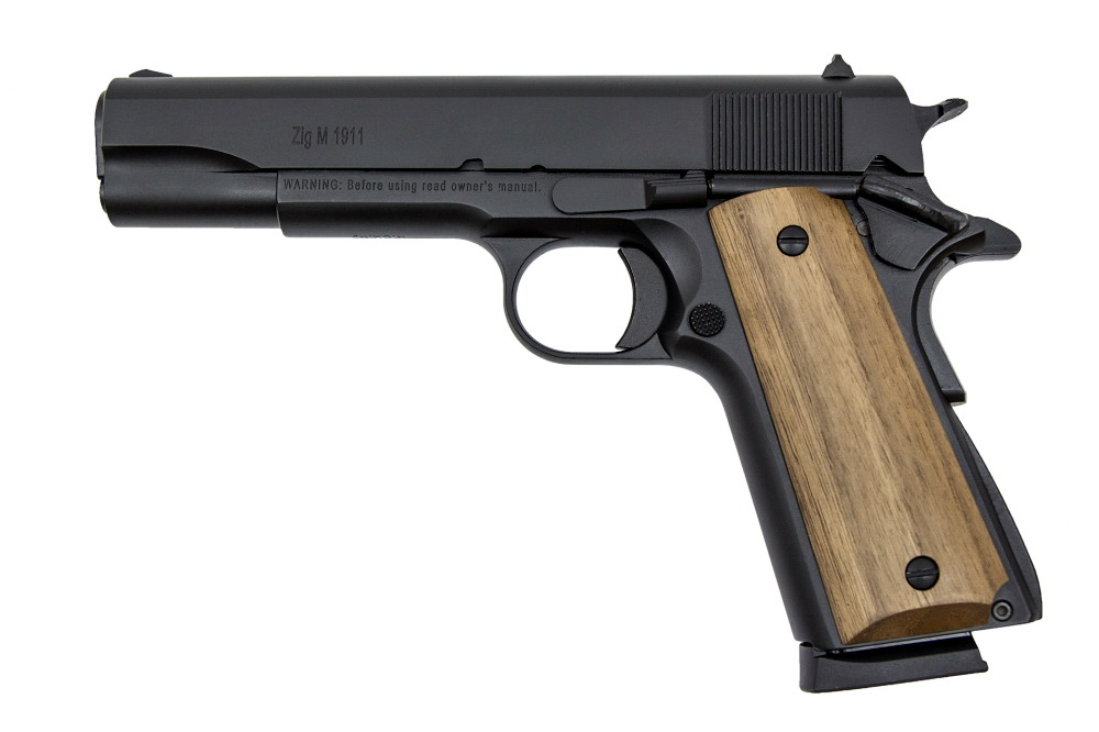 Caliber: .45 ACP/ Type of Gun: I want a 1911 but...-tisas-1911.jpg