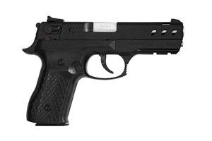 American Tactical C45  Any Good?-tisg4194.jpg