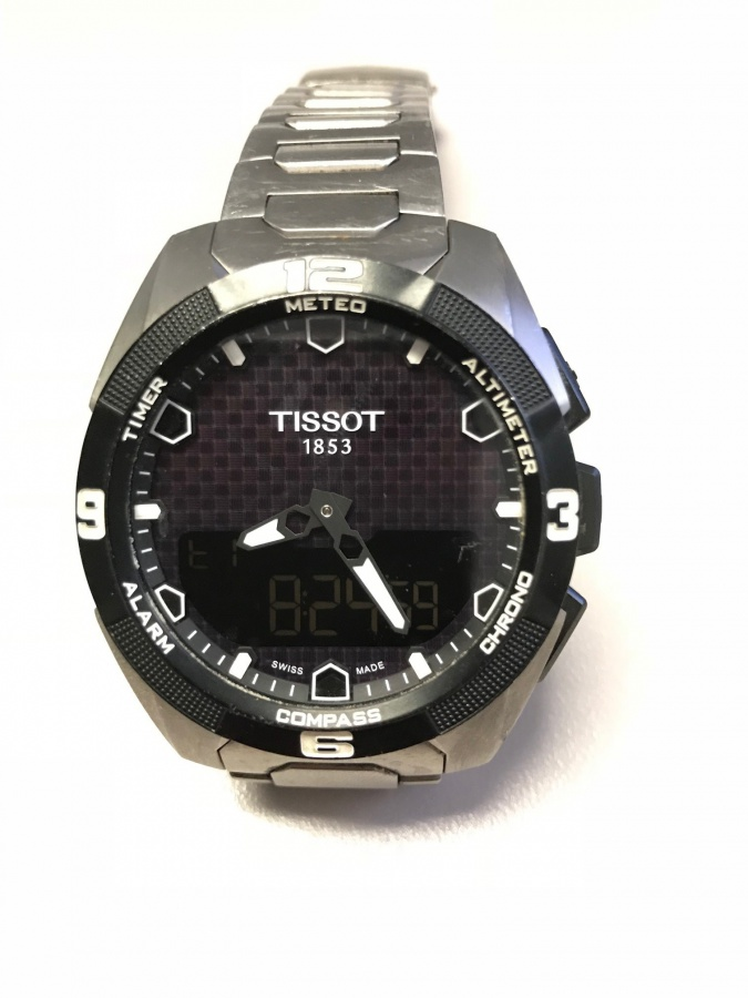 What Watches are you wearing???-tissot.jpg