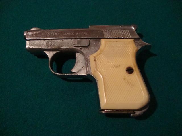 Do they still make guns that use .22 short?-titan22pos.jpg