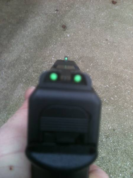 TruGlo Sights; maybe the answer-tn.jpg