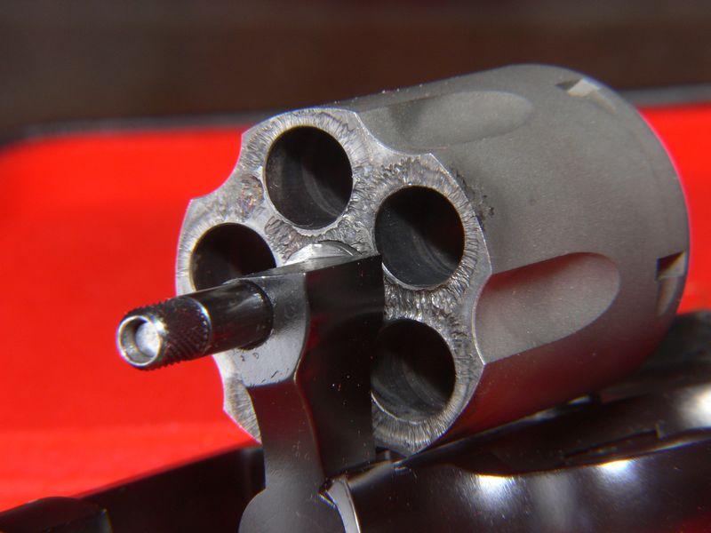 S&W 340PD titanium cylinder issues?-tn09.jpg