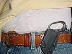 Money No Object: Best SD EDC Knife?-tnnarc-left-draw.jpg