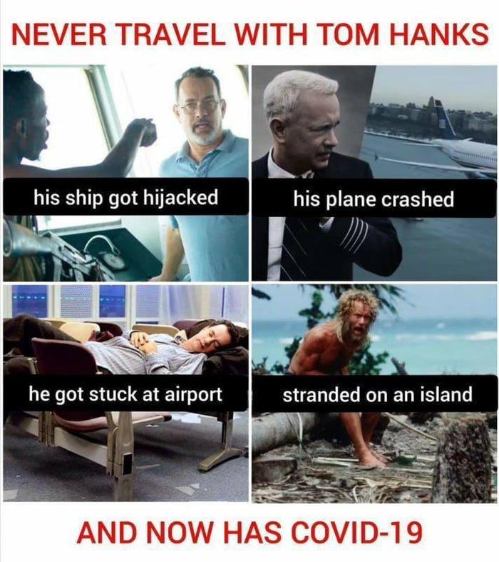 Joke/Meme Thread Pt 2-tom-hanks.jpg