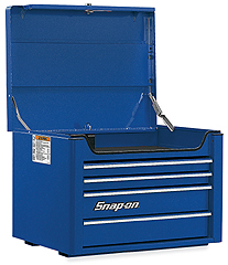 Want to sell or trade a Snap-on top box for Firearms/cash-toolbox.jpg
