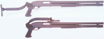 Which Folding Stock?-top_folding.jpg