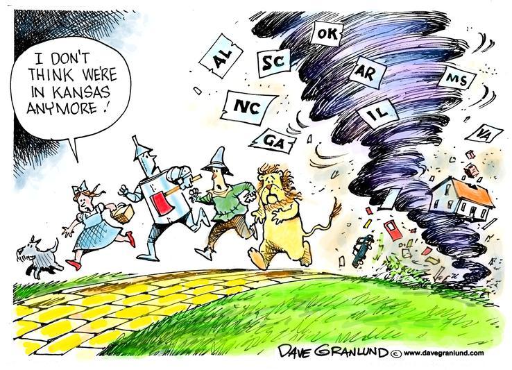 Tornado season:  cartoons, photos you've taken, etc-tornado-alley-cartoon.jpg