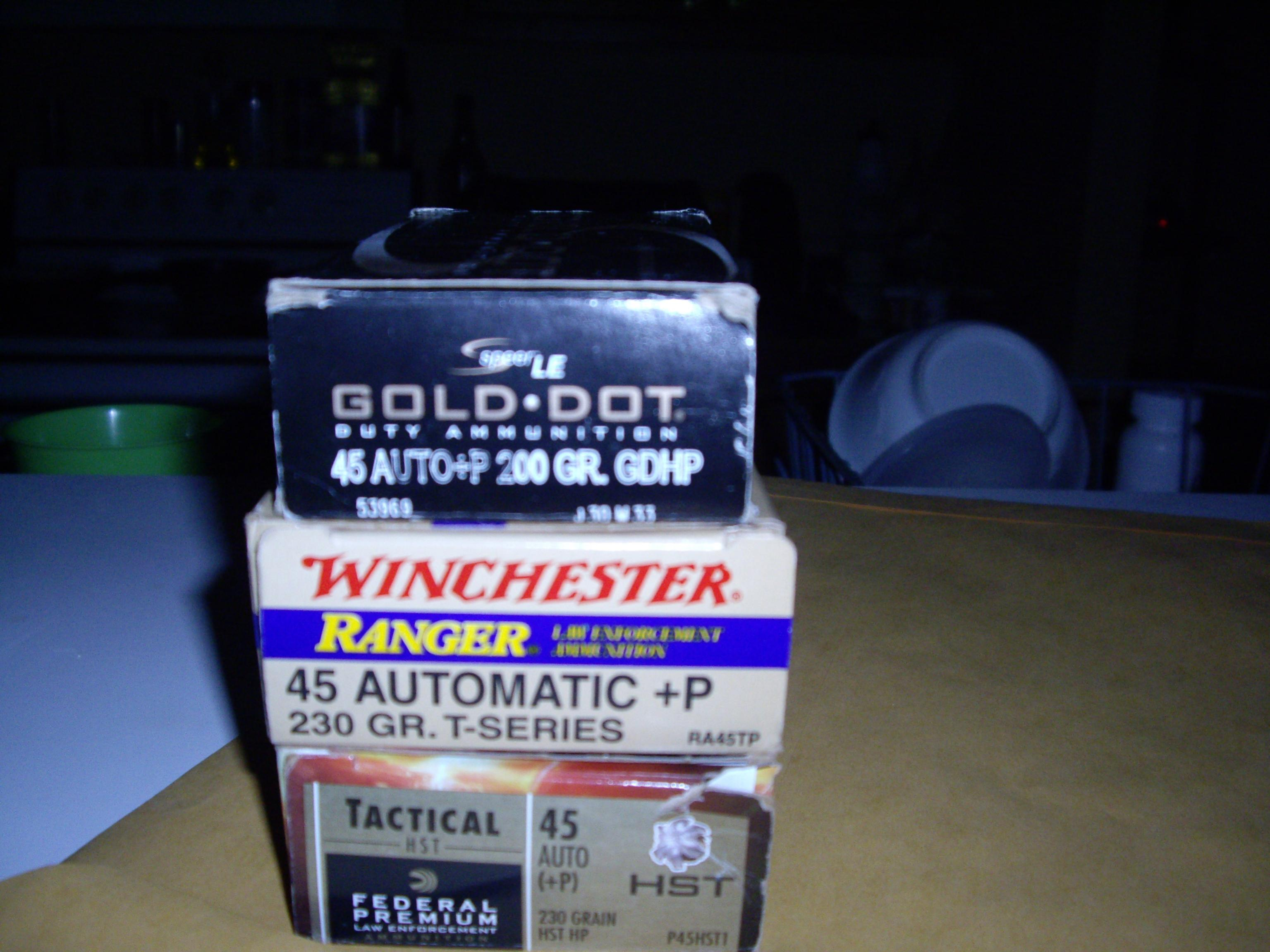 45 ACP for SD-tractor-ride-067.jpg