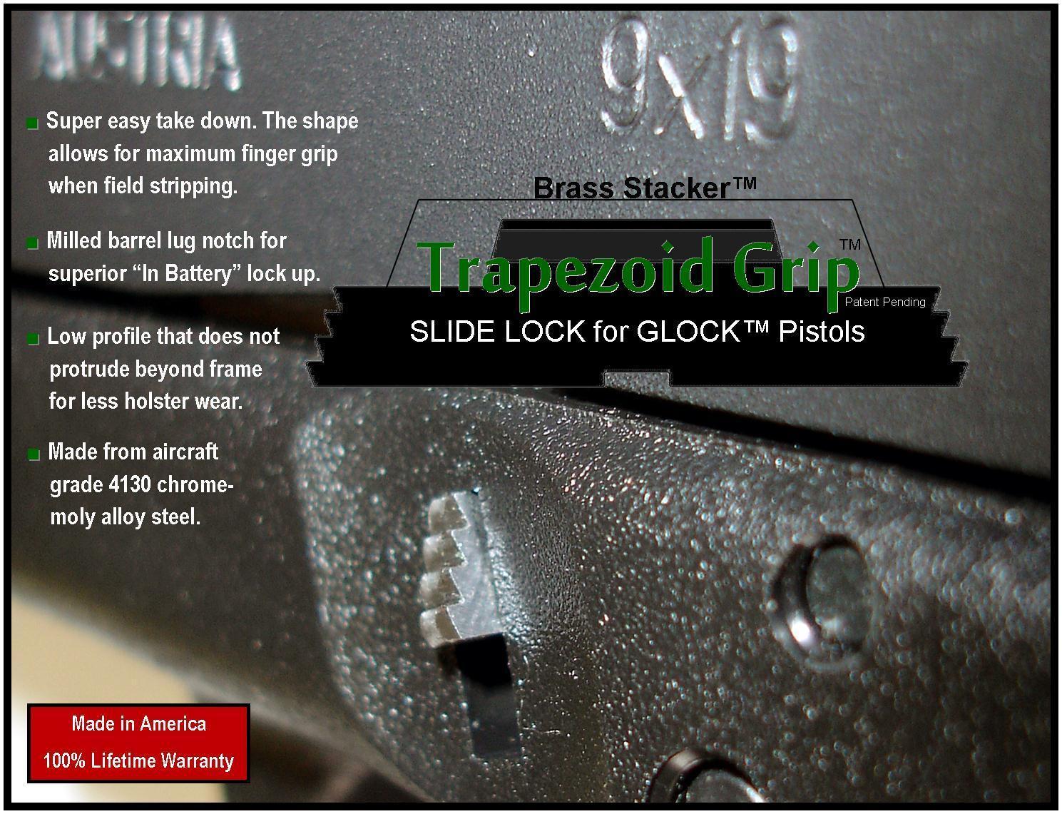 Glock Trapezoid Grip Slide Lock...Anyone Used???-trap1.jpg