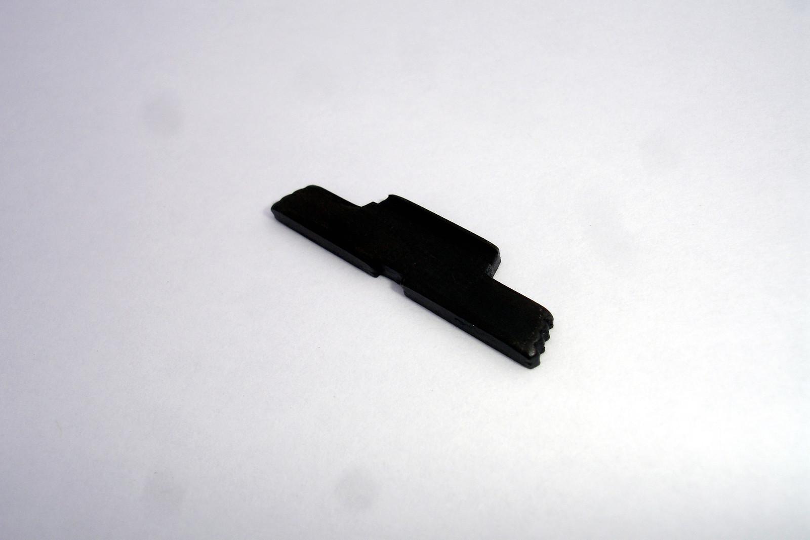 Glock Trapezoid Grip Slide Lock...Anyone Used???-trap3.jpg