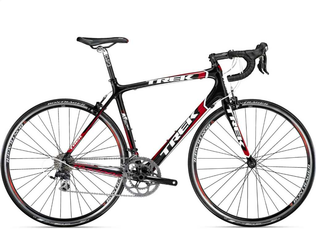 Any bicycle fans on here?-trek-madone-3.1.-large-e-mail-view.jpg