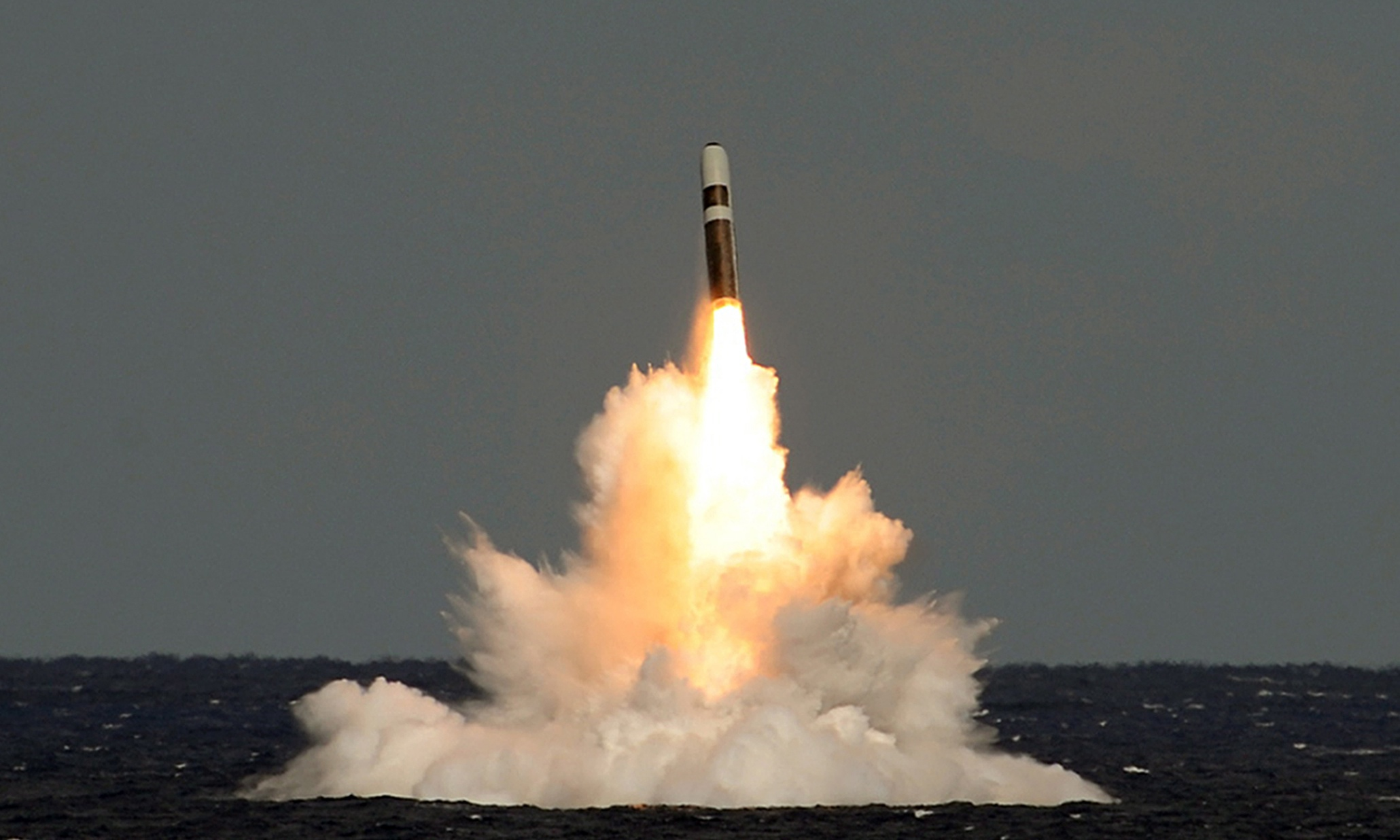 The Mother of all flyovers-trident-missile-firing.jpg