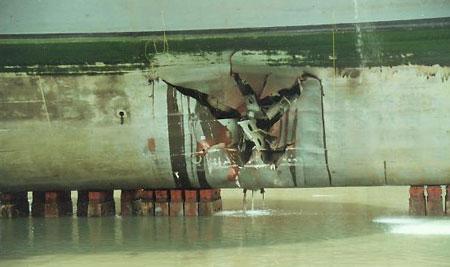 Women on submarines as soon as next week...sorry not a fan-tripoli.jpg