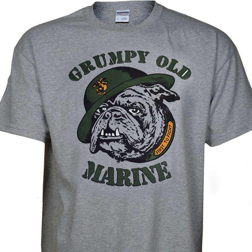 Time to buy a new t-shirt-ts1655gry_web_1800x1800.jpg