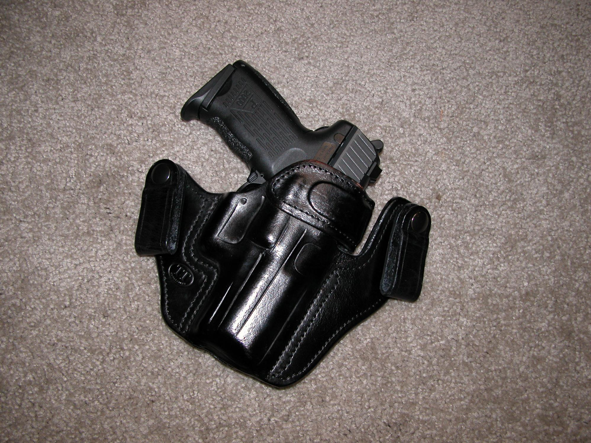 HK USP Compact, what holster do you use?-tt-gunleather-iwb.jpg
