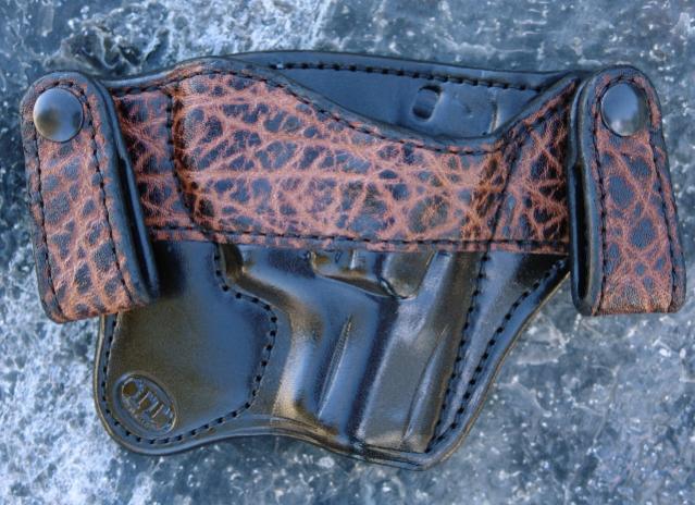 TT Gun Leather-tt-gunleather-lcr.jpg