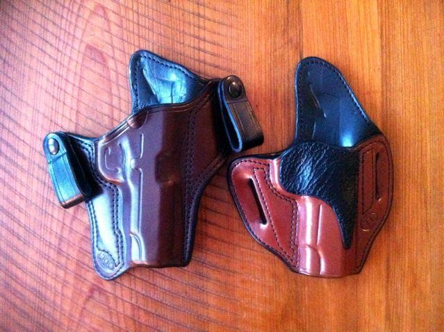 Tt gunleather.....awesome as always!!-tt.-kimber5.jpg