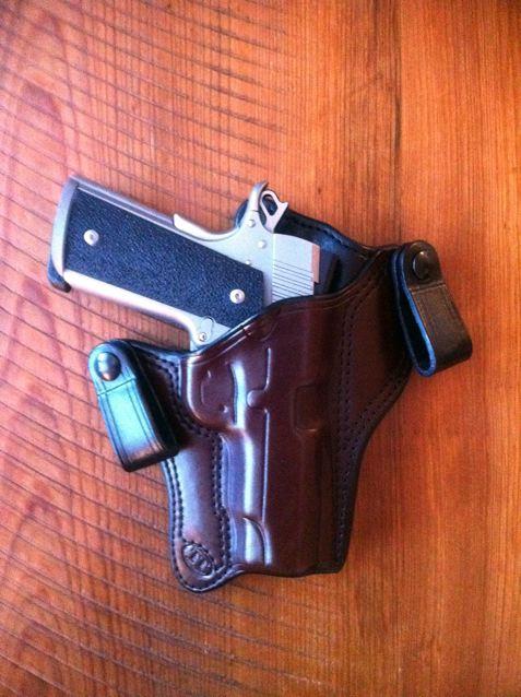Tt gunleather.....awesome as always!!-tt.-kimber8.jpg