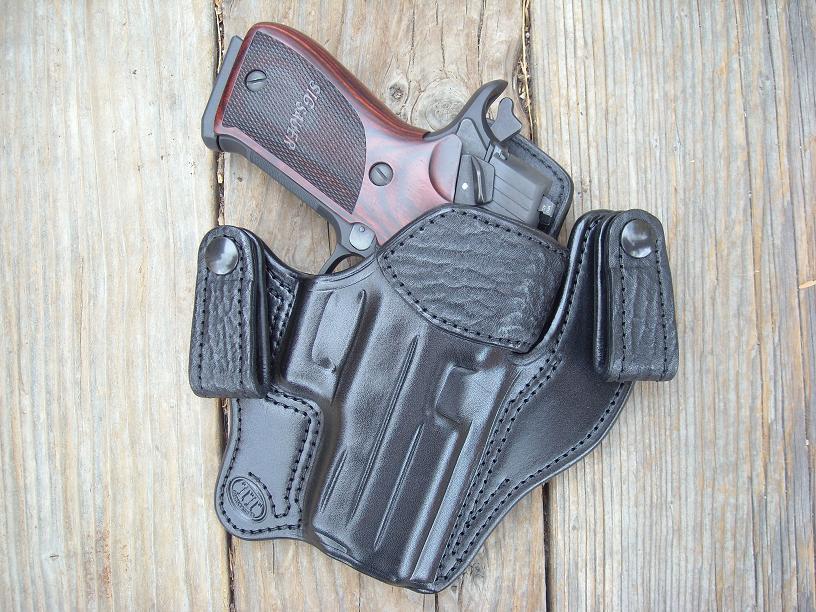 SOB concealed carry pros/cons-tt4sig.jpg