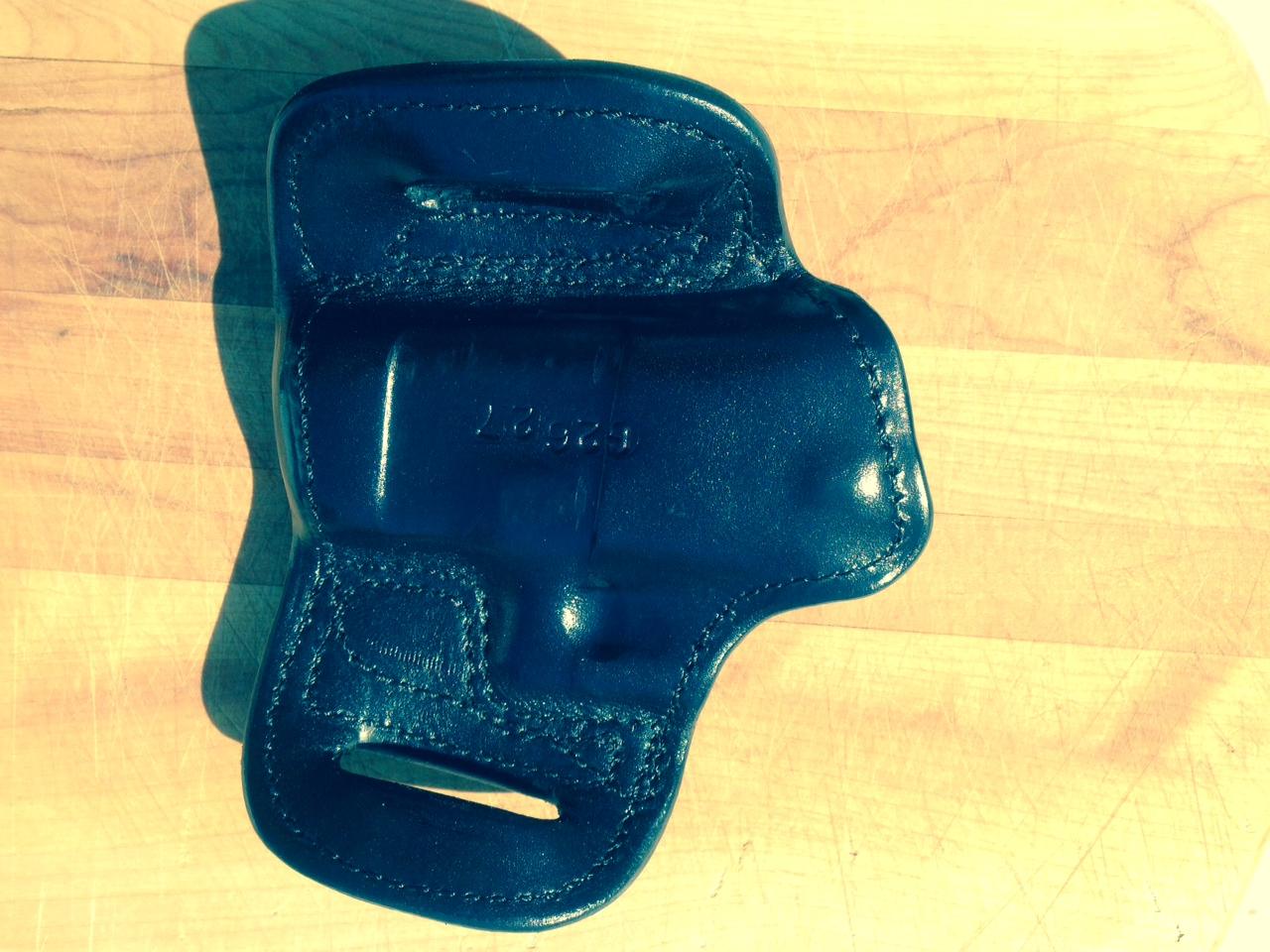 TT Gunleather High Ride Shark G26/27 NJ-tt_shark2.jpg