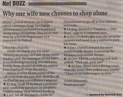 Why One Wife Now Chooses to Shop Alone-ttldb.jpg