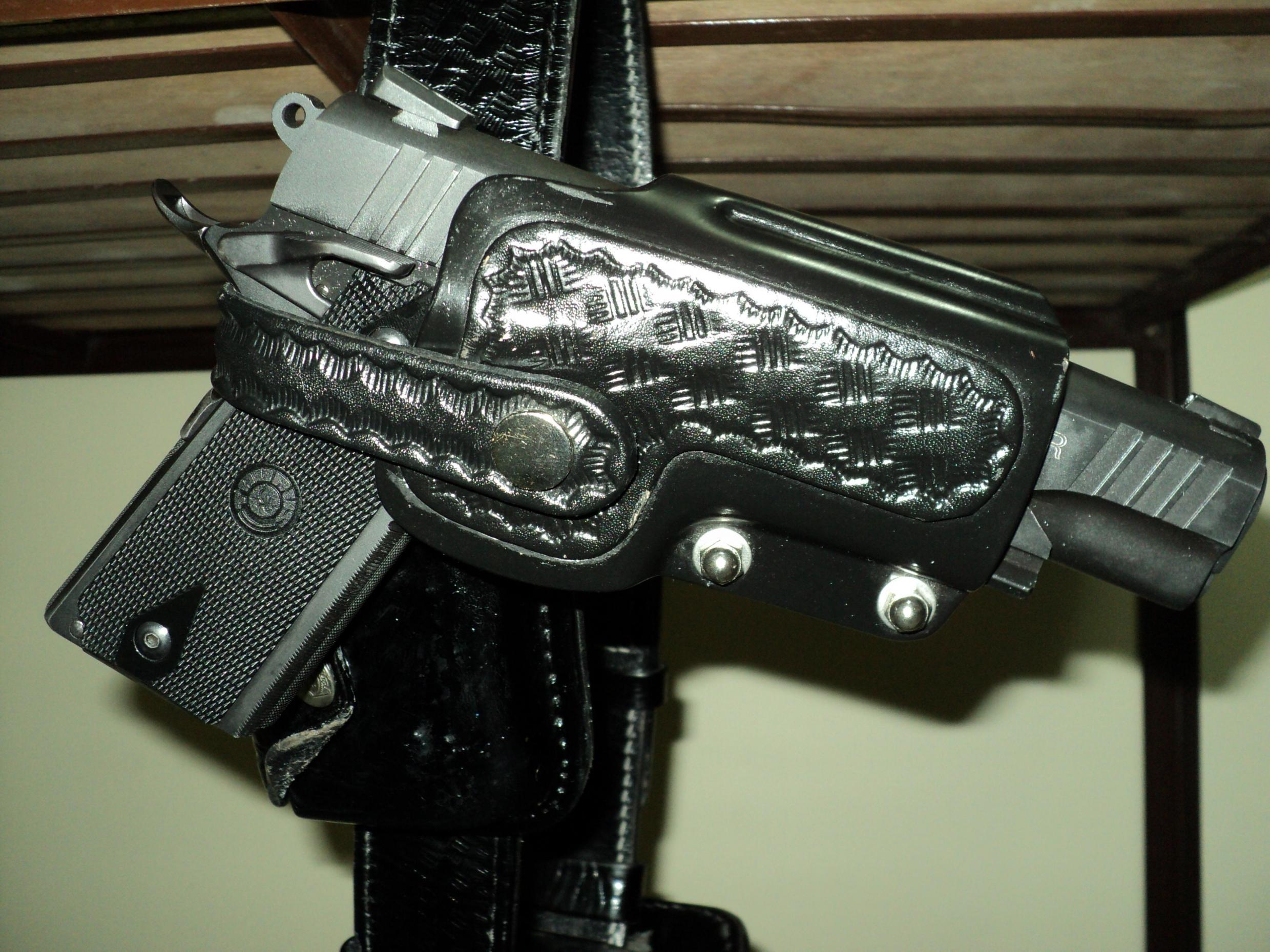 New Holster For My Taurus PT-1911 AR-tttttttttt.jpg