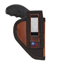 Inside Tall Cowboy Boots Holster?-tuck-able_leather_holster_203_2_revolver-04.jpg