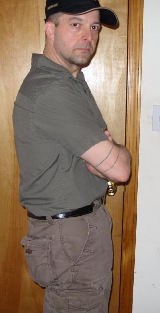 Need a small/pocket carry pistol.-tucked1.jpg