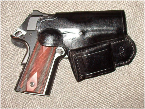 Pictorial: How You Carry Concealed-tucker_kimber.jpg