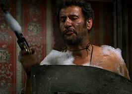 What kind of holster for a hot tub?-tuco.jpg