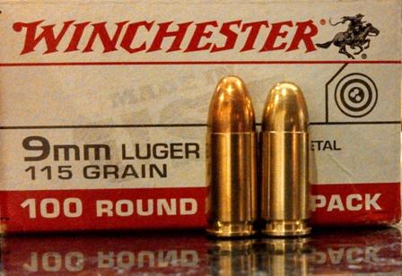 TulAmmo Brass Maxx 9mm 115 GR-tulammo-brass-maxx-9mm-vs-wwb-115-gr.jpg