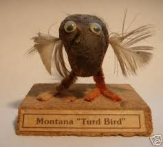 help identify a bird-turd-bird.jpg