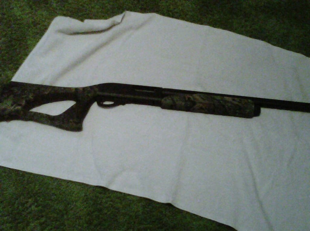 My New Turkey Hunting Gun-turkey-gun-2.jpg