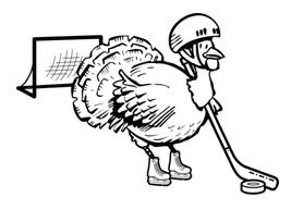 Happy and Safe Thanksgiving all...-turkey-hockey.jpg