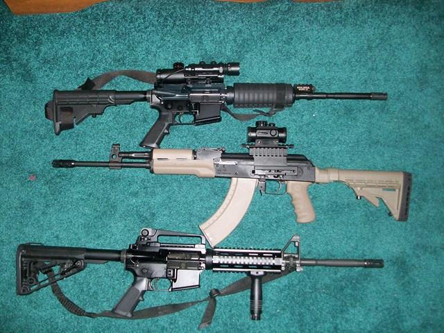 AK47 vs AR15-turned-.jpg